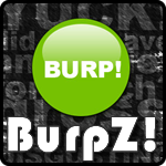 Yeah, BurpZ! Is Here